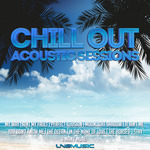 Chillout Acoustic Sessions