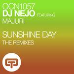 Sunshine Day (The Remixes)