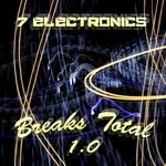 Breaks Total 1.0