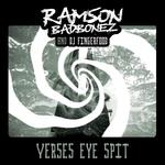 Verses Eye Spit (feat DJ Fingerfood)