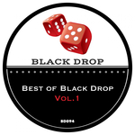 Best Of Black Drop Vol 1