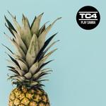 TC4 - Play Samba (Front Cover)