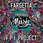 Everybody Music