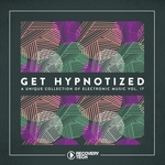 Get Hypnotized - A Unique Collection Of Electronic Music Vol 17