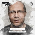 Papa (feat Mohamed Diaby) (Remixes)