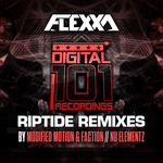 Riptide (Remixes)