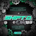 Shift'D Volume 3