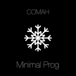 Minimal Prog
