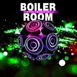 Boiler Room Vol 3
