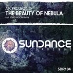 The Beauty Of Nebula