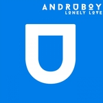 ANDRUBOY - Lonely Love (Front Cover)