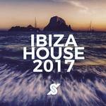 Ibiza House 2017