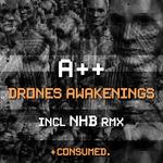 Drones Awakenings