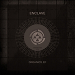 Organics EP