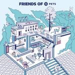 Friends Of Pets - Part 1