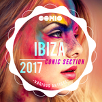 Ibiza 2017: Conic Section