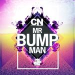 Mr Bump Man