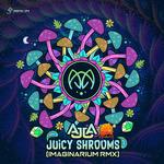 Juicy Shrooms