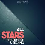 All Stars: Tech House & Techno