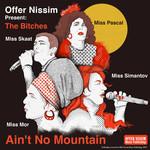 Ain't No Mountain