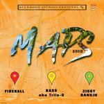 Maps Riddim
