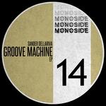 Groove Machine EP