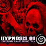 Hypnosis 01