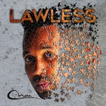 Lawless (Explicit)