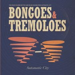 Bongoes & Tremoloes