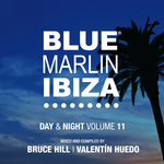 Blue Marlin Ibiza (unmixed tracks)