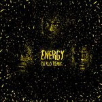 Energy (Explicit)