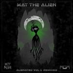 Alienated Vol 1 (Remixes)