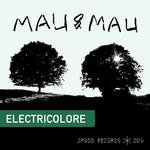 Electricolore