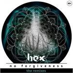 No Forgiveness: The Remixes