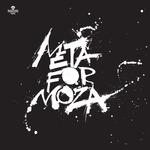 Metaformoza