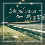 Alone EP