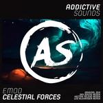 Celestial Forces
