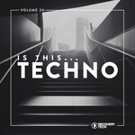 Is This Techno? Vol 24