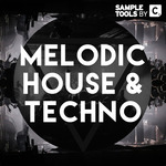 Melodic House & Techno (Sample Pack MIDI)