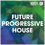 Future Progressive House (Sample Pack MIDI)