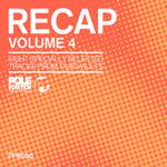 Recap Vol 4