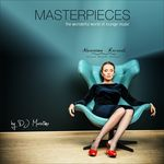 Maretimo Records Masterpieces Vol 1 (The Wonderful World Of Lounge Music)