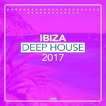 Ibiza Deep House 2017