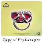 Ring Of Endurance #2