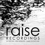 In The Mix: Joe Petrizzo: Raise Recordings Labelshowcase (unmixed tracks)