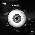 Retina EP