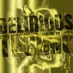 Delirious Techno