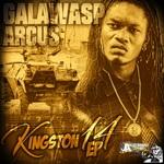 Kingston 14 EP
