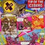 Tip Of The Iceberg (Album)