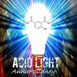 Acid Light